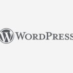 WordPressブログの維持費、更新費用について