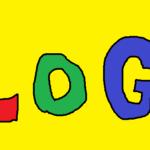 更新LOG