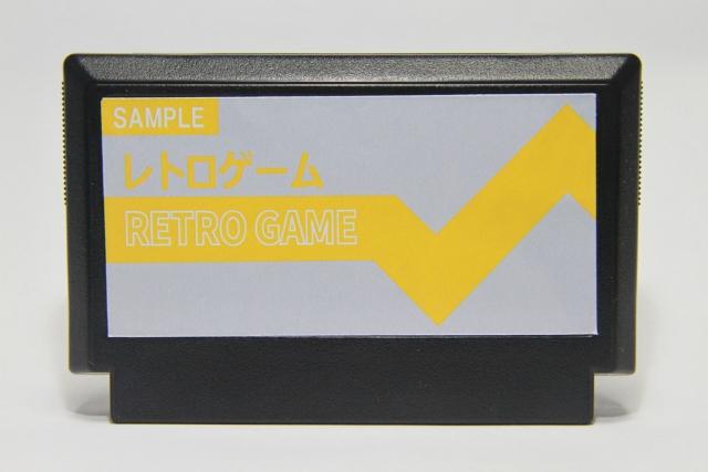 レトロゲーム転売は初心者の副業や投資としてオススメ(1か月販売金額合計)
