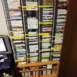 PS2販売本数ランキングと個人的名作ランキング