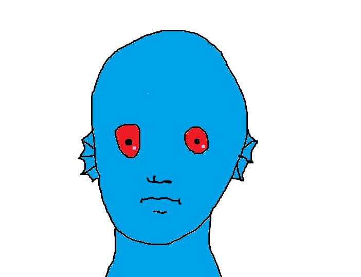 不気味な名作、SFアニメ「ファンタスティックプラネット」