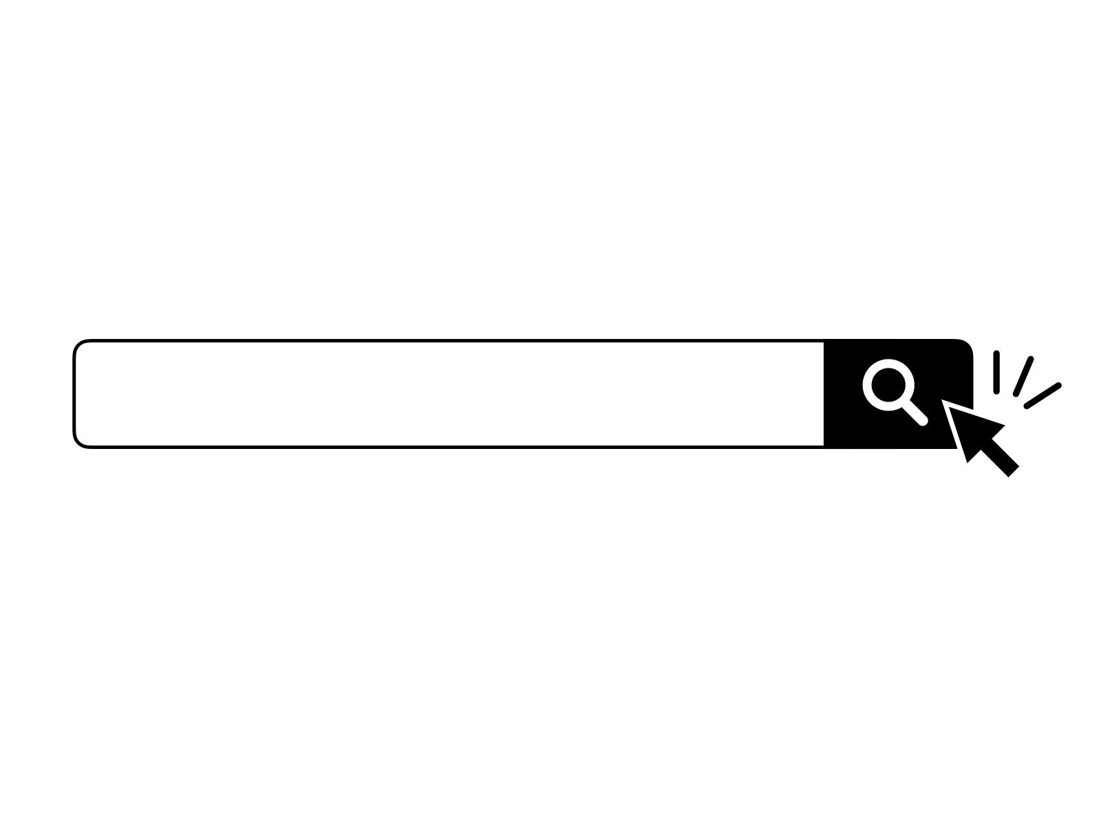 Googleコアアップデートがあったらしい(2020年5月)