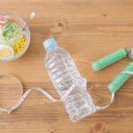 【筋トレ】痩せる食に対する考え方【4カ月目】